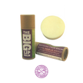Lip, Balm and Cleanse - Triple Pack - Save $12
