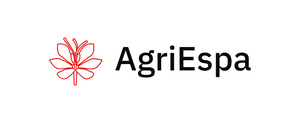 AGRIESPA