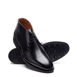 EDWARD - Rubber Sole