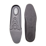 Solovair Cushioned Foam Insoles