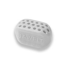 Load image into Gallery viewer, Jawfit slimmer