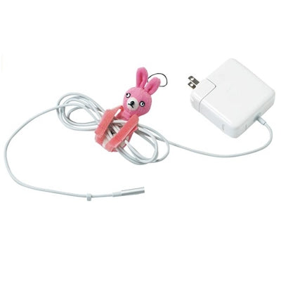 BILIT CABLE KEEPER : RABBIT