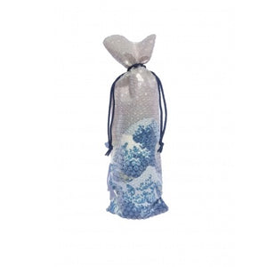 BOTTLE WRAPPING BAG