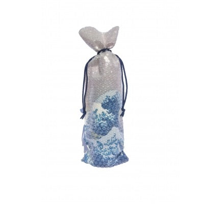 BOTTLE WRAPPING BAG - Tokyo Japanese Lifestyle