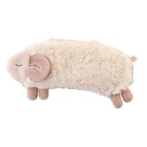 SHEEP HOT & COOL EYE PILLOW