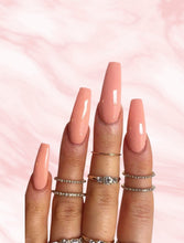Load image into Gallery viewer, Press On Nails By Pink Prestige