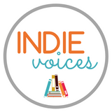 Indie Voices Blog