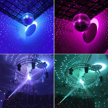 Load image into Gallery viewer, Disco Balls in Multiple Colors and Sizes