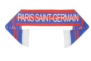 World Football/Soccer Team Flag Scarfs