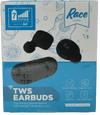 7 Colours Tws Ear Buds Super Wireless Bluetooth Earphone - Vprefer