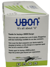 Ubon 6 In 1 Car The Ultimate Charger For Phone & Car Charger - Vprefer