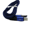BK Star BK99 3A Super Fast Data Transfer And High Speed Charging Data Cable - Vprefer
