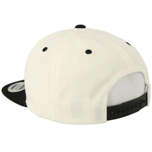 "Lade das Bild in den Galerie-Viewer, ""Peak"" Snapback-Cap"