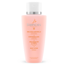 Apricot Body Lotion