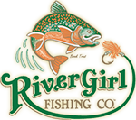 RiverGirl Gear