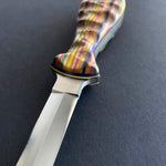 "Load image into Gallery viewer, Skarpari 3.5"" Oyster Knife - No. 20200050"