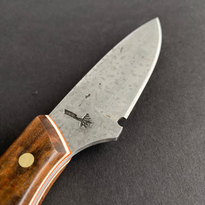 "Skarpari 3"" Field Knife - No. 20200041"