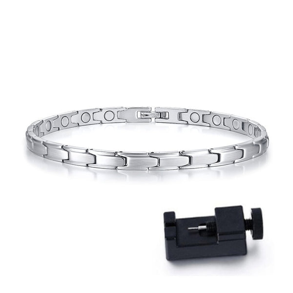 Anklet And Bracelet for men