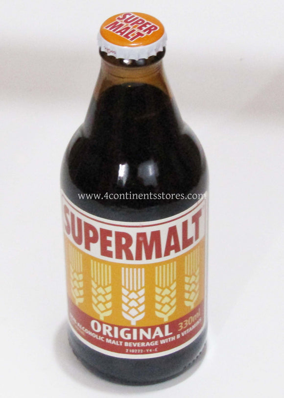 SuperMalt BOTTLE 1