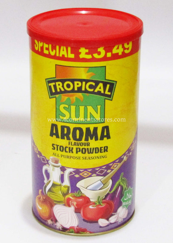TS Aroma 1kg