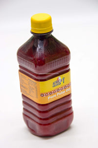 Africa Finest Palm Oil -450ml
