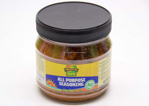 All purpose 700g