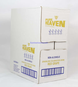 Pure Heaven Box OF 6 OFFER