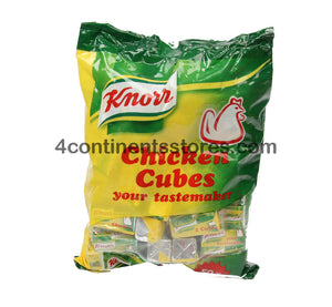 Knorr Chicken
