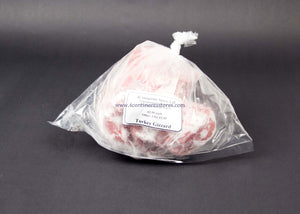 Turkey Gizzard 550g Pack
