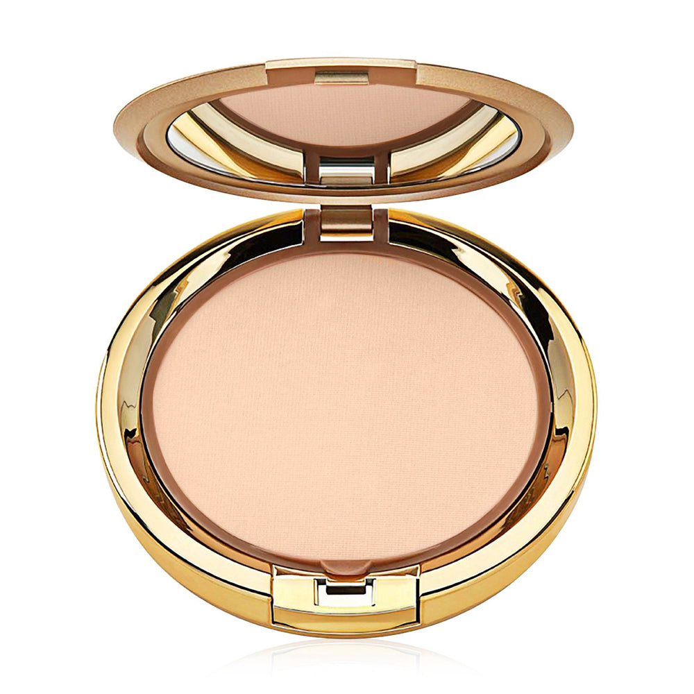 Even-Touch Powder Foundation (Vegan)