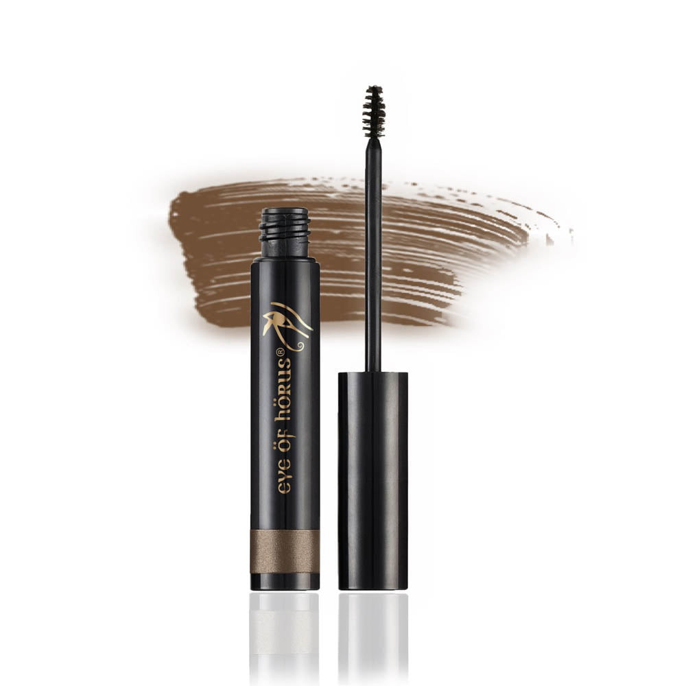 Brow Fibre Extend