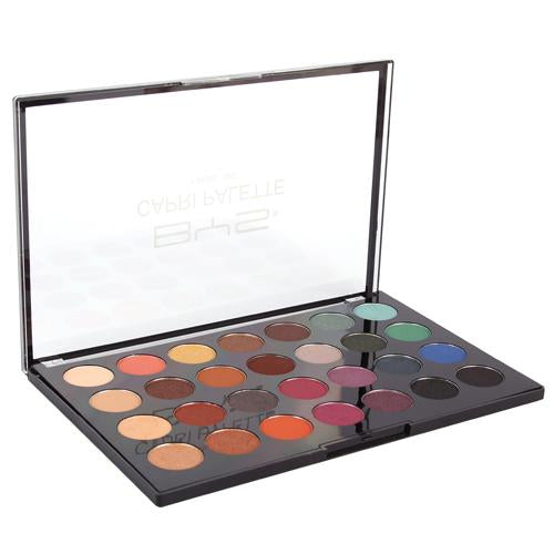 Capri XL Eyeshadow Palette