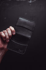 Load image into Gallery viewer, Equatorial Wallet - Strauss & Co Leathercraft