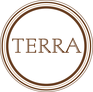TERRA - A Sense of Terroir