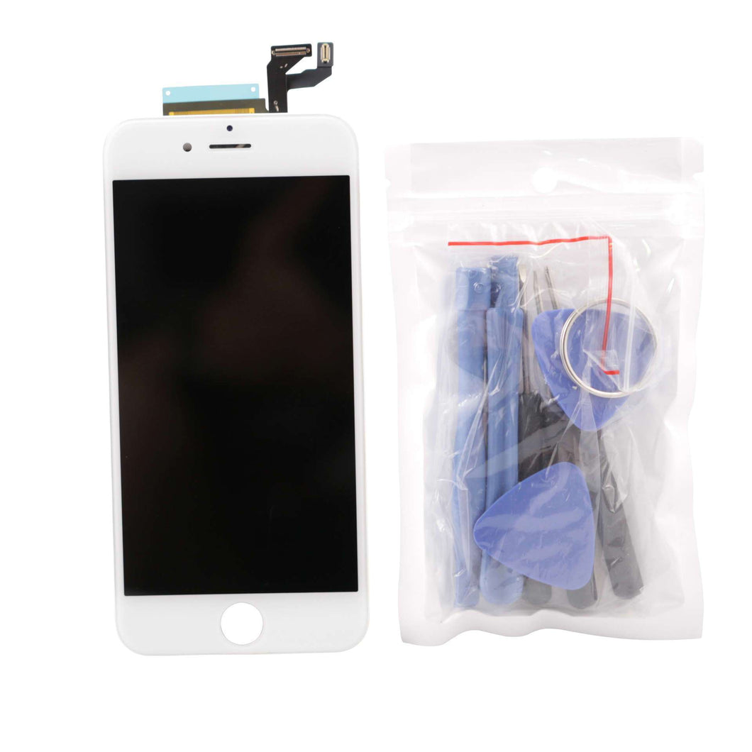 iPhone 6S Replacement Screen