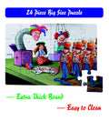 The Brave Tin Soldier-Fun box