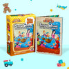 Snow White And The Seven Dwarfs-Fun Box