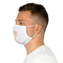 Load image into Gallery viewer, Fuck off! Face Mask