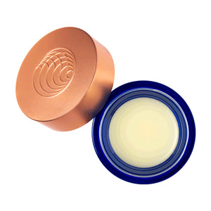 The Cleansing Balm
