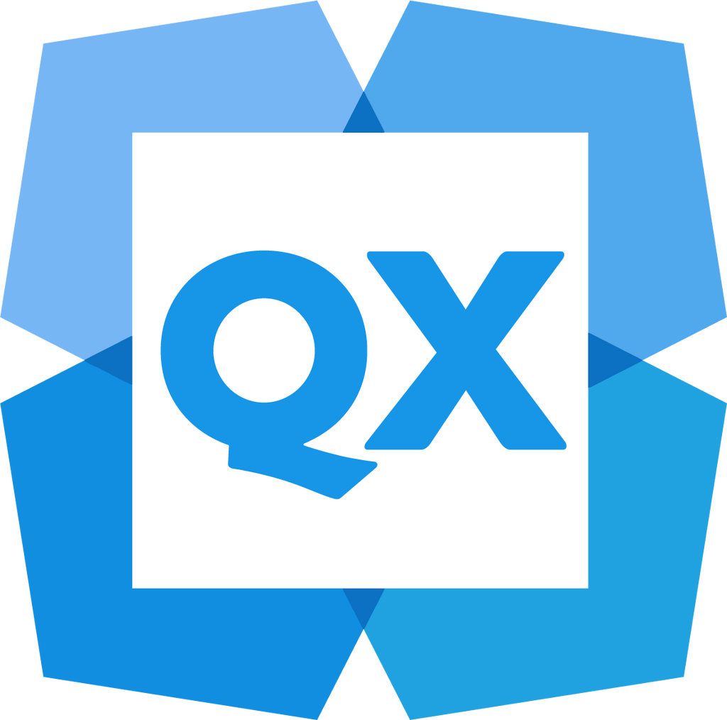 XPress Full Single, Non-Profit with 1 yr of QuarkXPress Advantage