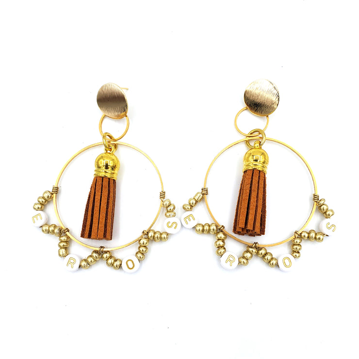 EROS Earrings