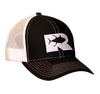 Offshore Apparel, Fishing Hat, Saltwater Gear.