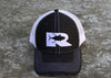 Fishing Apparel, Deep Sea Fishing Hat, Saltwater Gear.