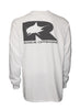 marlin fishing shirt Rogue Offshore