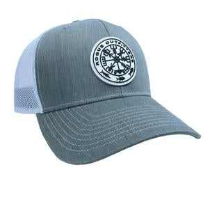 Rogue Outfitters Hat