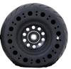 115mm Wheel ONSRA