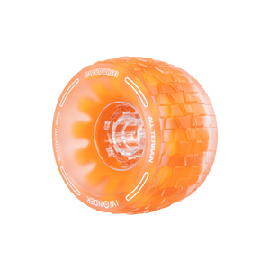 105mm CloudWheels – Discovery Core