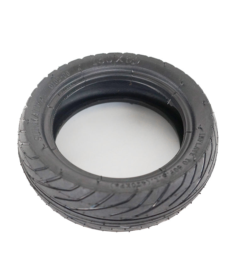 "6"" All Terrain Tire"