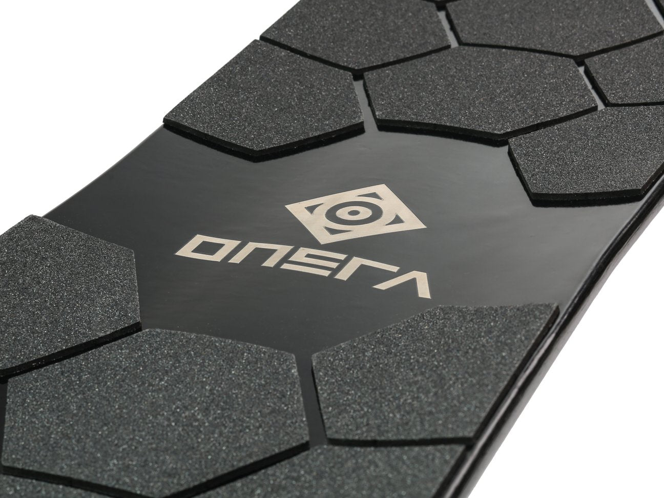 4mm Shock-Absorbing Foam Electric Skateboard Griptape - ONSRA California