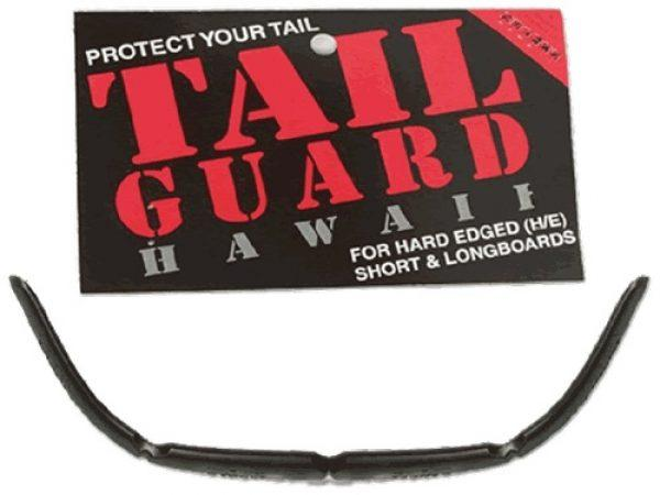 Surf-Co Tail Guard for Electric Skateboards - ONSRA California